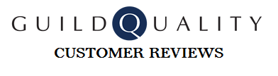 Superior Exterior Systems Guild Quality Reviews
