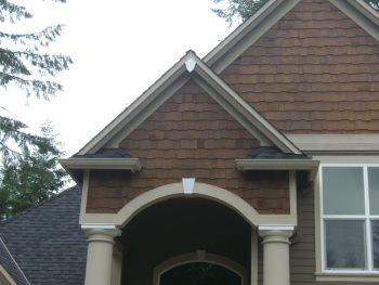 bill_house_cedar